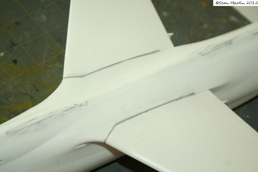 Images of building and construction - An 124 Building