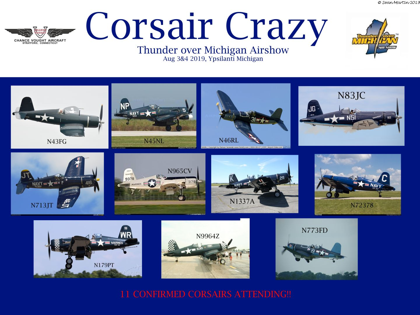 Corsair%20Crazy%20Final1.jpg